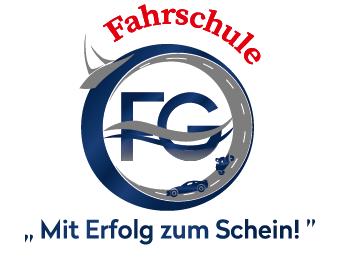 Fahrschule FG Ludwigsburg